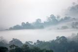 KAENG KRACHAN NATIONAL PARK THAILAND - THALE MOG (13).JPG