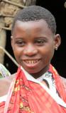 DZANGA NDOKI NATIONAL PARK - GRAS'S VILLAGE - CENTRAL AFRICAN REPUBLIC (13).JPG