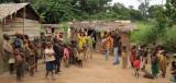 DZANGA NDOKI NATIONAL PARK - GRAS'S VILLAGE - CENTRAL AFRICAN REPUBLIC (18).JPG