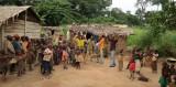 DZANGA NDOKI NATIONAL PARK - GRAS'S VILLAGE - CENTRAL AFRICAN REPUBLIC (19).JPG