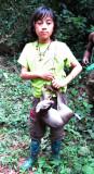 SANGHA RESERVE - BA'AKA HUNT - CENTRAL AFRICAN REPUBLIC (55).JPG