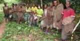 SANGHA RESERVE - BA'AKA HUNT - CENTRAL AFRICAN REPUBLIC (56).JPG