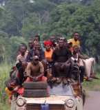 BANGUI - CENTRAL AFRICAN REPUBLIC (10).JPG