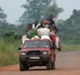 BANGUI - CENTRAL AFRICAN REPUBLIC (7).JPG
