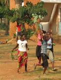 BANGUI -CENTRAL AFRICAN REPUBLIC (49).JPG
