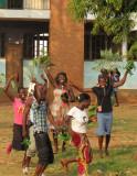 BANGUI -CENTRAL AFRICAN REPUBLIC (50).JPG