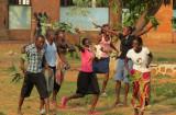 BANGUI -CENTRAL AFRICAN REPUBLIC (51).JPG