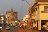 BANGUI -CENTRAL AFRICAN REPUBLIC (53).JPG