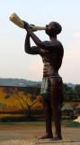 BANGUI -CENTRAL AFRICAN REPUBLIC (65).JPG