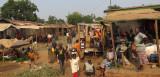 BANGUI -CENTRAL AFRICAN REPUBLIC (88).JPG