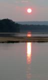 BAYANGA VILLAGE - DZANGA NDOKI NP CENTRAL AFRICAN REPUBLIC (29).JPG