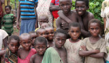 BODA - PYGMY VILLAGES SOUTH - CENTRAL AFRICAN REPUBLIC (3).JPG