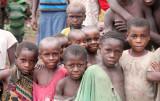 BODA - PYGMY VILLAGES SOUTH - CENTRAL AFRICAN REPUBLIC (4).JPG