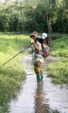 DZANGHA NDOKI NATIONAL PARK - CENTRAL AFRICAN REPUBLIC (10).JPG