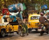 streets_of_kolkata_india