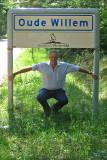 Drenthe mei/juni 2011