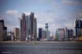 Panama! 2012