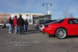 Cars & Coffee 02-19-2011 (gallery)