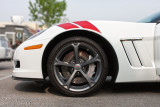 Cars and Coffee Meet 06-18-11 (Gallery)