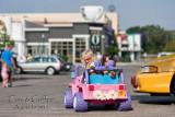 Cars & Coffee Meet 08-20-2011 (Gallery)
