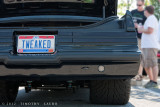 Cars and Coffee Meet 06-09-12 (Gallery)
