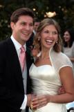 Tim and Sarahs Wedding