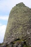 Carloway Broch