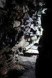 Carloway Broch 3