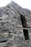Carloway Broch 4