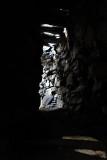 Carloway Broch 6