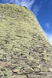 Carloway Broch 7