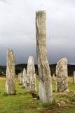 Calanish Stone Circle