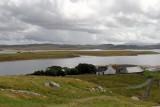 Calanish view