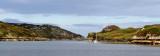 Loch Grimshader