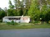 May 2011 yard pics