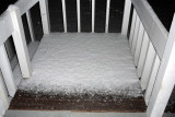 snow front porch 9pm.jpg