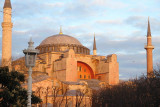 Mutlu Yillar in Istanbul