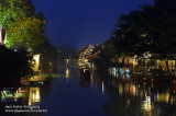 2011-1023 - 1030 Hangzhou Huangshan