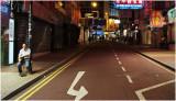 22:00 pm Pak Sha Road