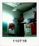 110718 - noodle shop