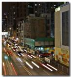 lee tung street & queen's road east
