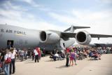 Luke AFB Air Show in Arizona 2011 - Gallery 1