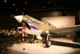 Museum of Flight / Seattle Washington