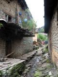 Main Street Khati.jpg