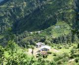 School in the Pindari valley.jpg