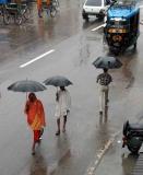 Baba in the rain.jpg