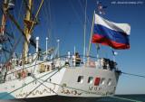 Tall Ships - 2902