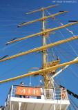 Tall Ships - 2905