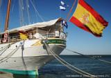 Tall Ships - 2921