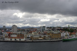 Day 7 Stavanger